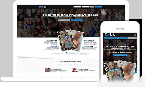 dating site klik